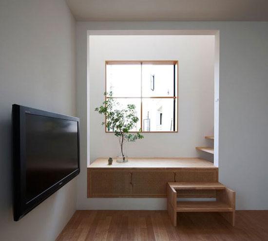chỗ ngồi cửa sổ 14