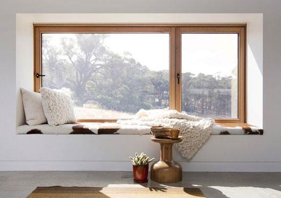 chỗ ngồi cửa sổ 17