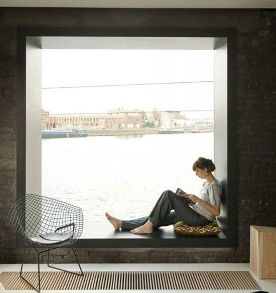 chỗ ngồi cửa sổ 6