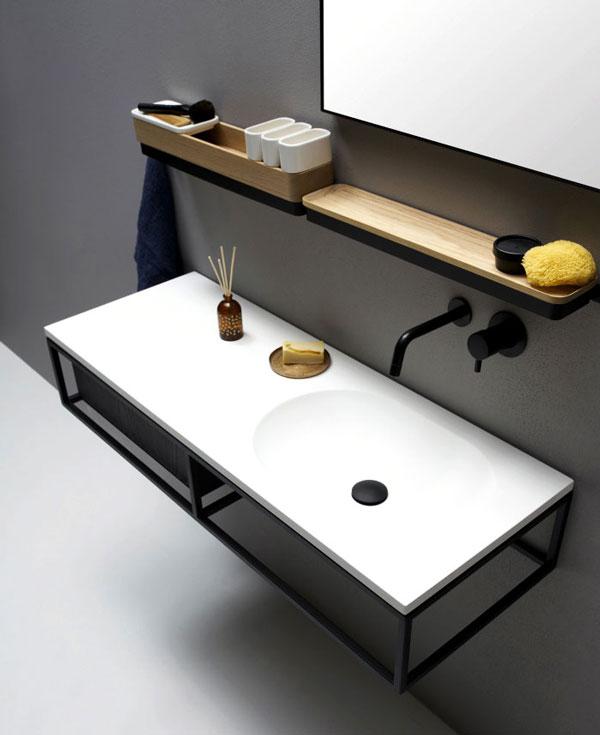 phòng tắm 2019 - 1