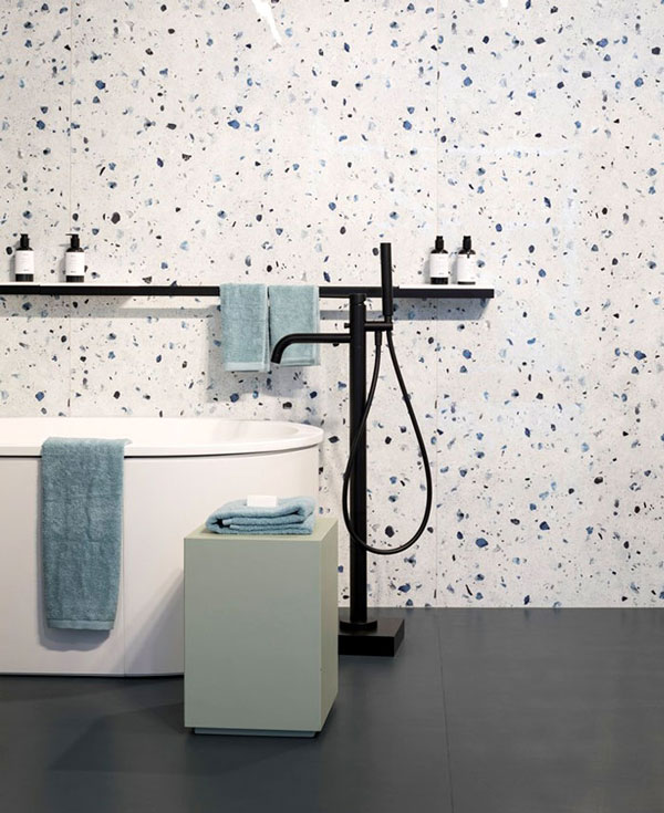 phòng tắm 2019 - 6