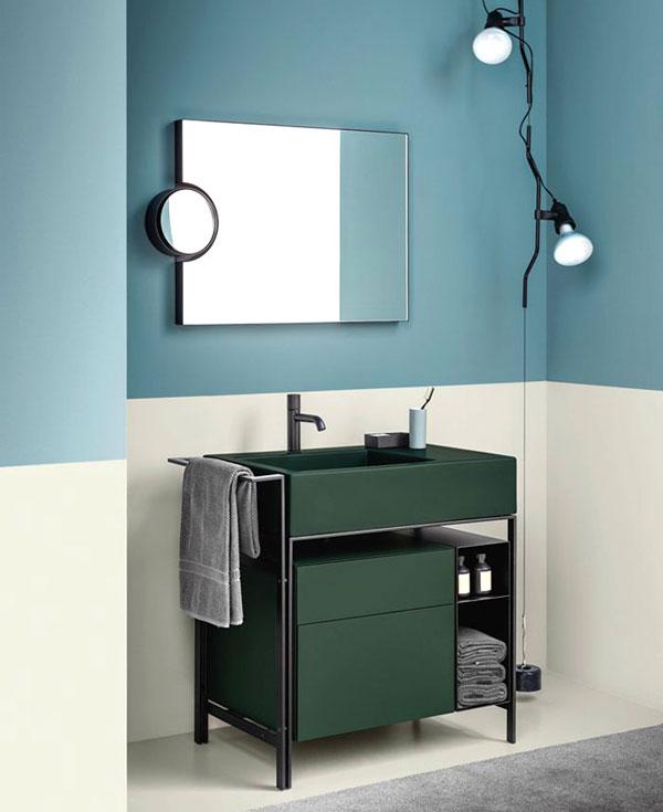 phòng tắm 2019 - 8