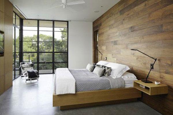 trang trí phòng ngủ đẹp 2