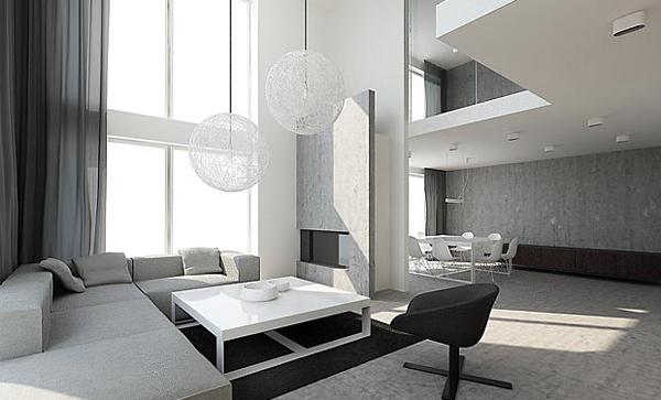 mẫu kệ tivi phòng khách hiện đại 11
