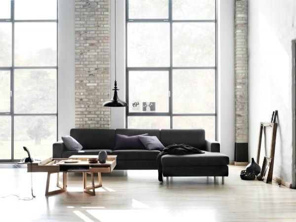 mẫu phòng khách scandinavian 49