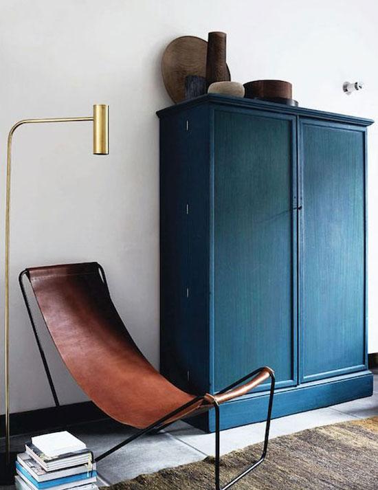 mẫu ghế armchair đẹp 20