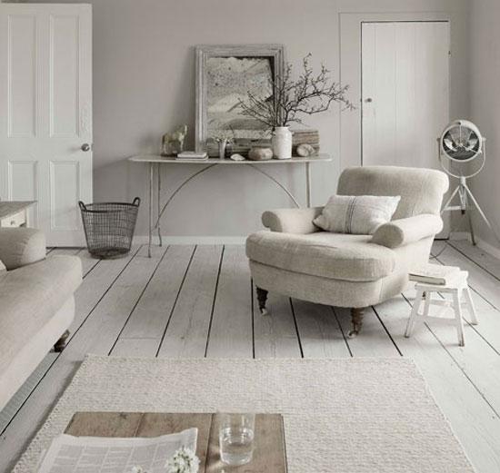 mẫu ghế armchair đẹp 9