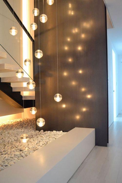 thiết kế gầm cầu thang đẹp 13