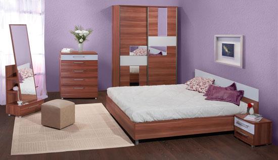 mẫu thiết kế phòng ngủ master 17