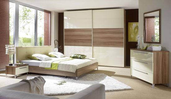 mẫu thiết kế phòng ngủ master 9