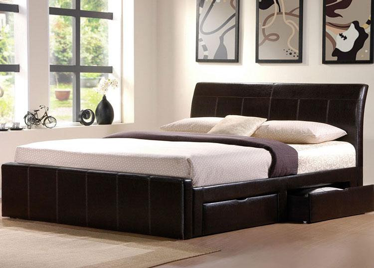 giường ngủ có ngăn kéo 10