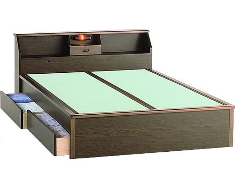giường ngủ có ngăn kéo 12