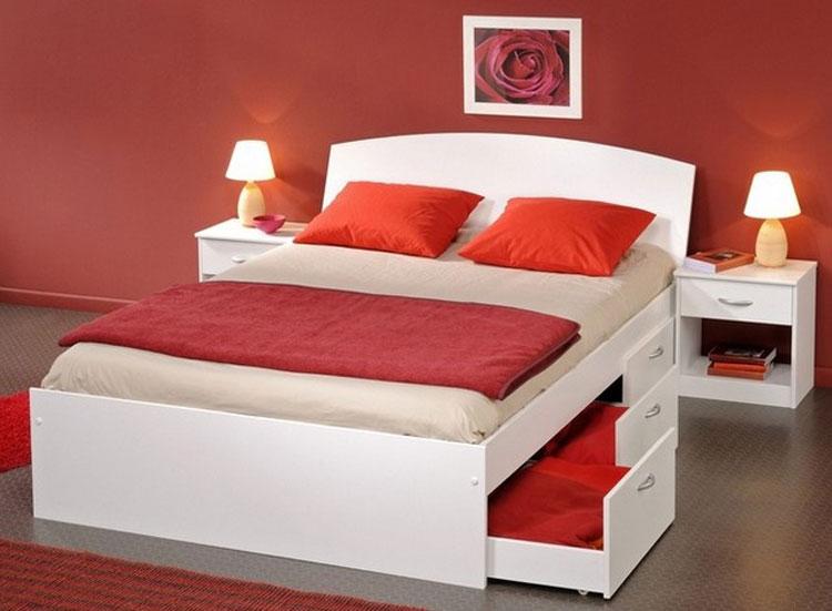 giường ngủ có ngăn kéo 14
