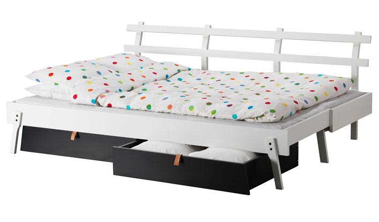 giường ngủ có ngăn kéo 16