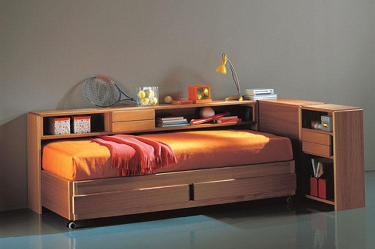 giường ngủ có ngăn kéo 4