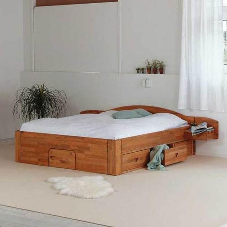 giường ngủ có ngăn kéo 8