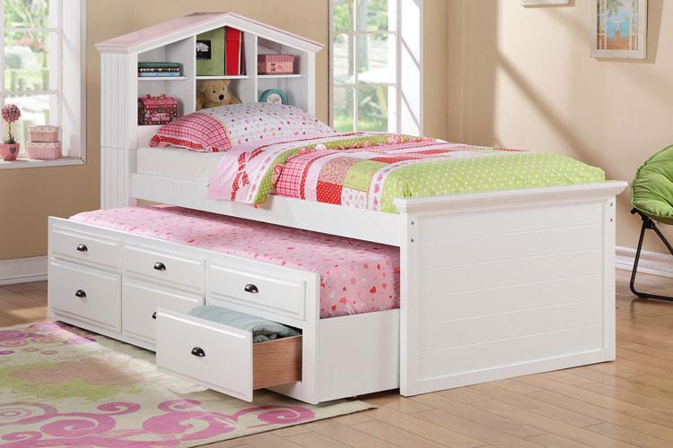 giường ngủ có ngăn kéo 9