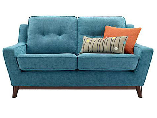 sofa mini trong phòng ngủ 11