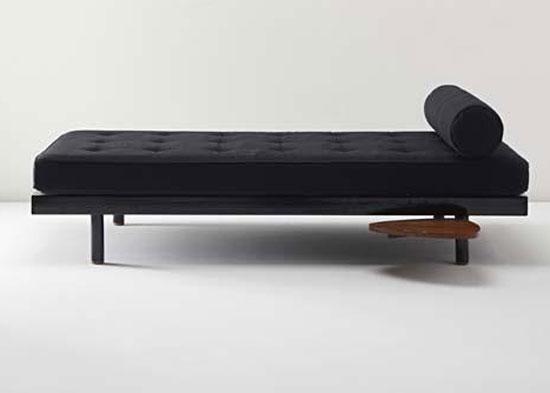 sofa mini trong phòng ngủ 20