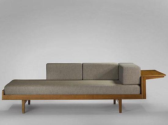 sofa mini trong phòng ngủ 3