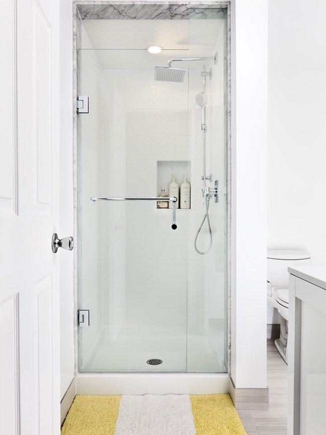 phòng tắm đứng 12