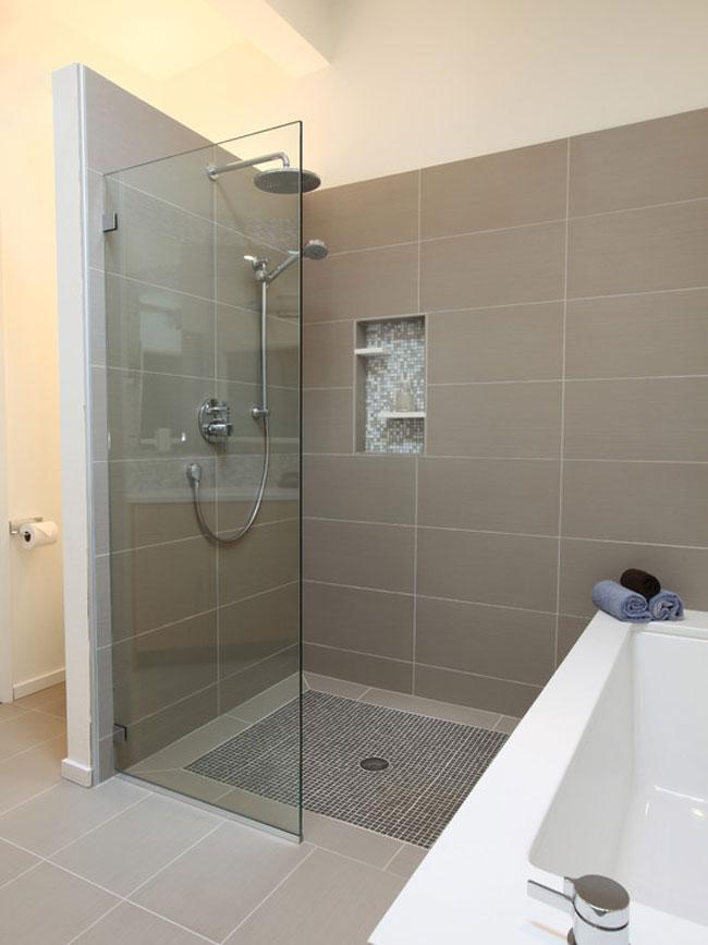 phòng tắm đứng 15