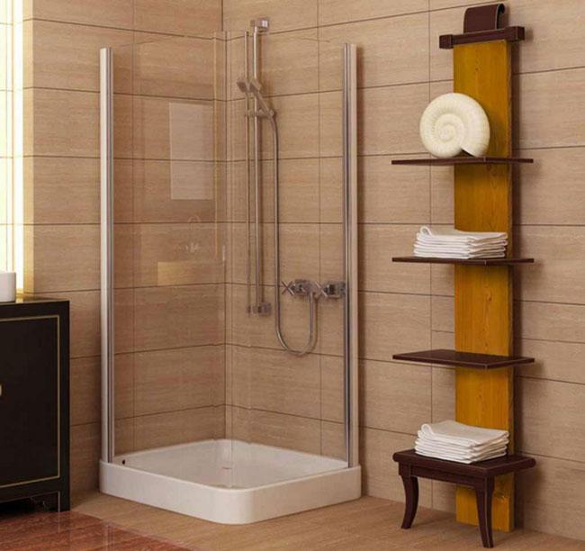 phòng tắm đứng 18