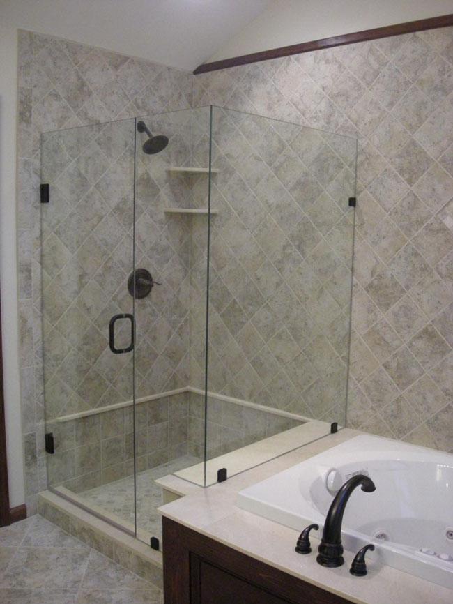 phòng tắm đứng 19