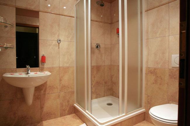 phòng tắm đứng 2