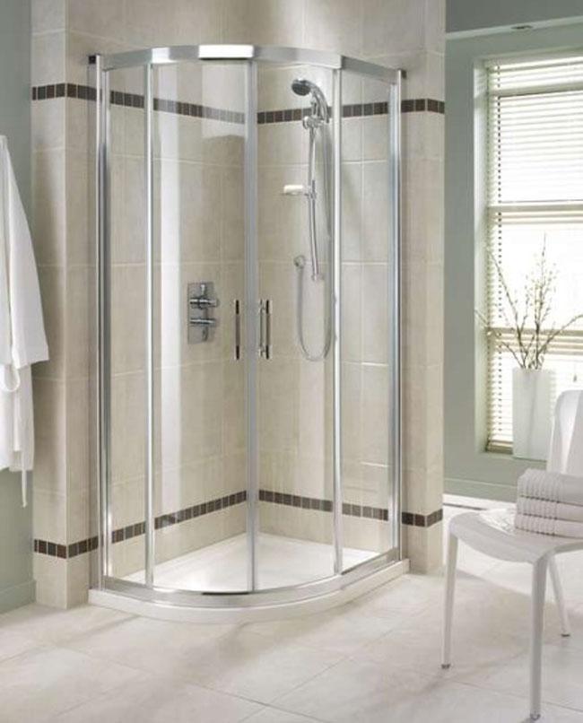 phòng tắm đứng 21