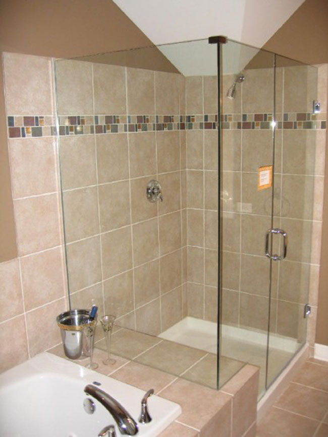 phòng tắm đứng 22