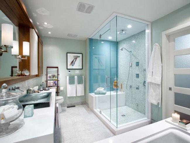 phòng tắm đứng 23