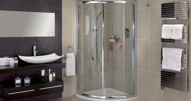 phòng tắm đứng 24