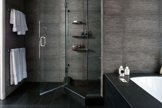 phòng tắm đứng 25