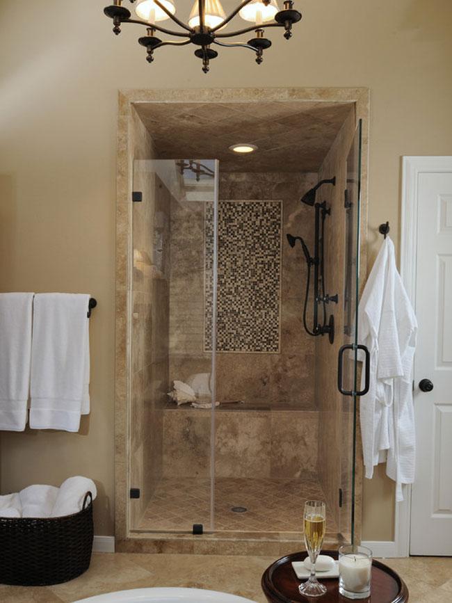 phòng tắm đứng 26
