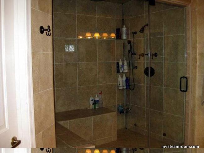 phòng tắm đứng 3