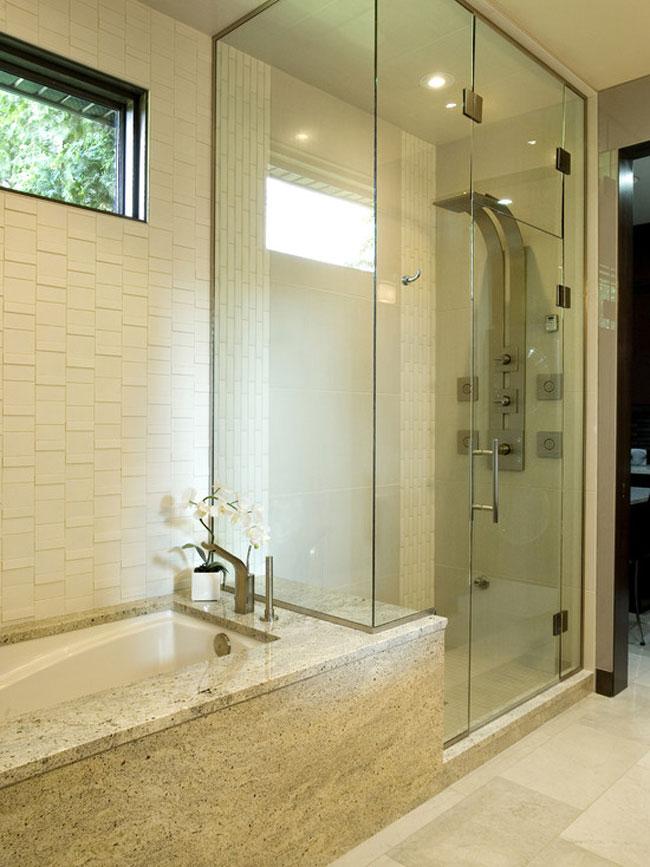 phòng tắm đứng 4