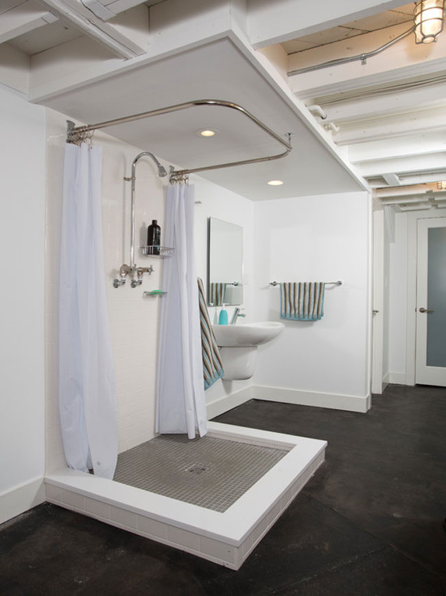 phòng tắm đứng 5