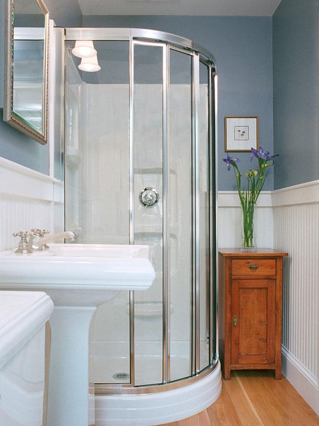 phòng tắm đứng 6