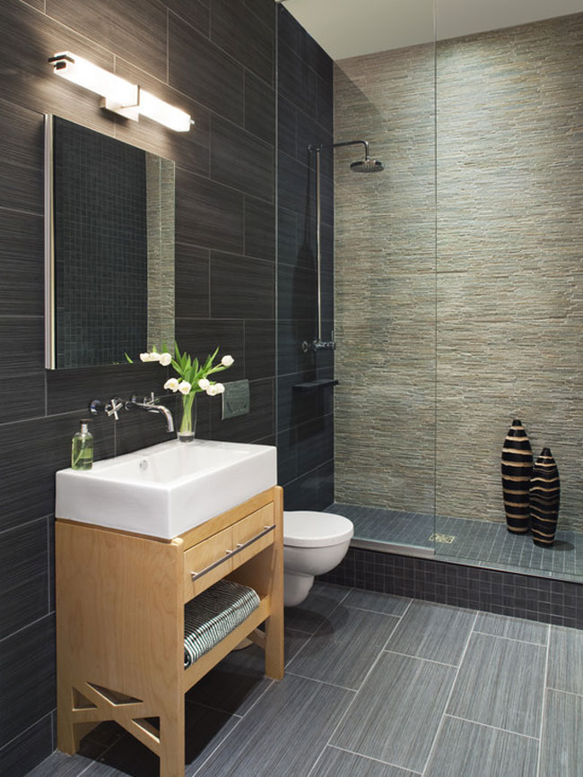 phòng tắm đứng 7