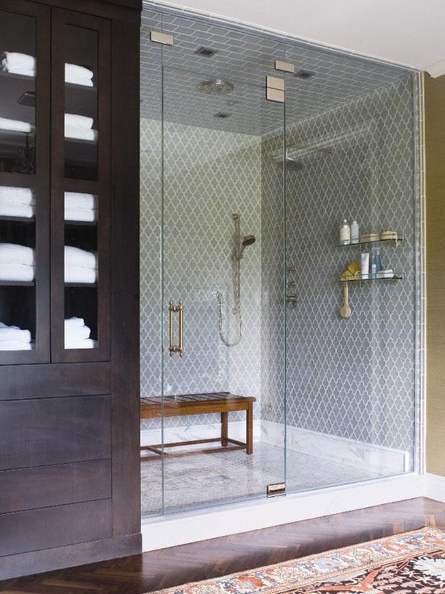 phòng tắm đứng 8