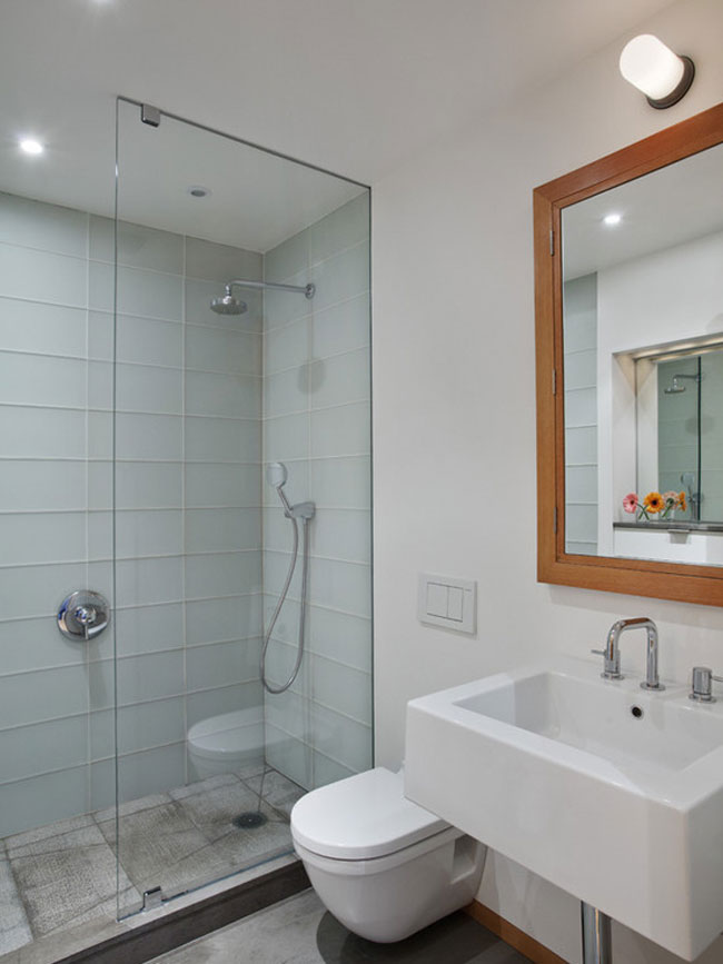 phòng tắm đứng 9