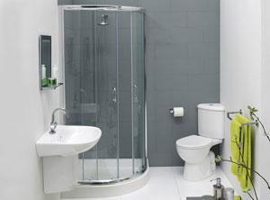 phòng tắm đơn giản 11