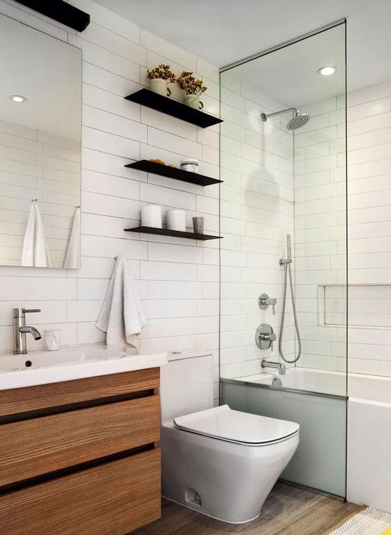 phòng tắm đơn giản 13