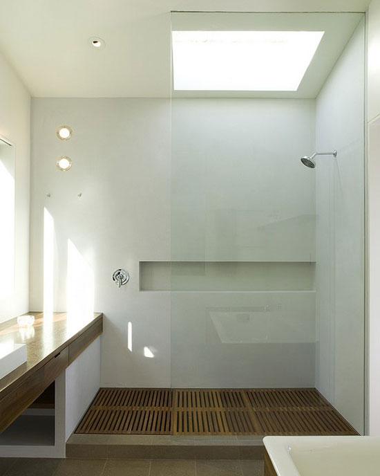 phòng tắm đơn giản 15