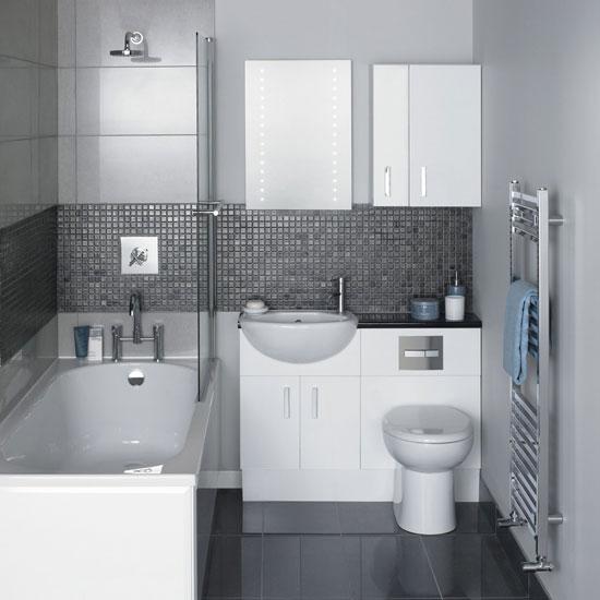 phòng tắm đơn giản 2