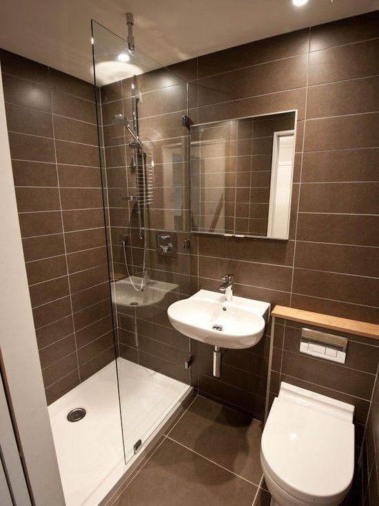 phòng tắm đơn giản 4