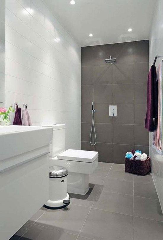 phòng tắm đơn giản 8
