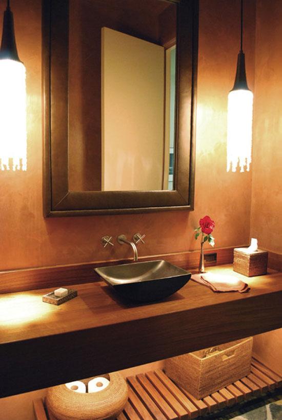 mẫu tủ lavabo đẹp 14