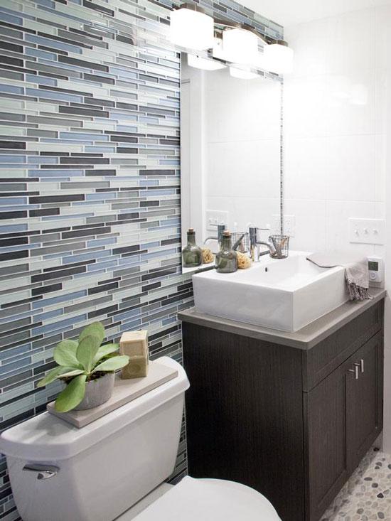 mẫu tủ lavabo đẹp 15
